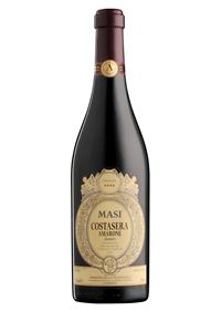 Masi Amarone Costasera 2009 375 ml